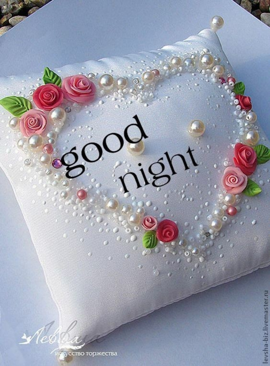 Top30+good night images in hindi