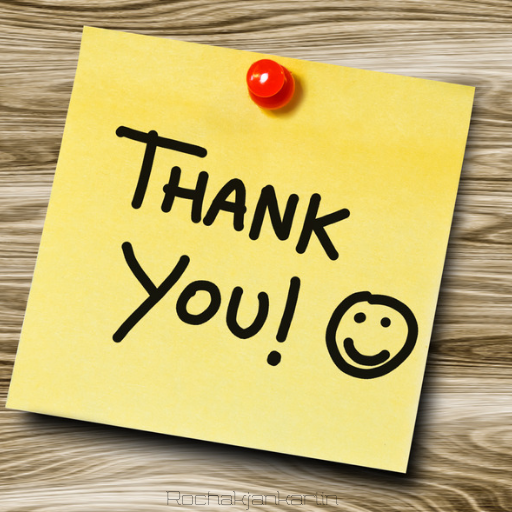 Thank you images for ppt 2020