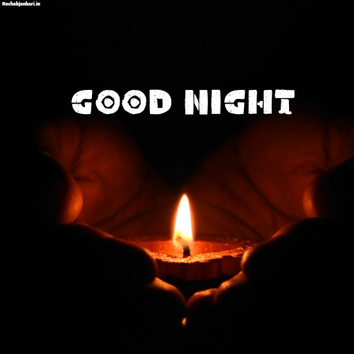 Good night dear friend best sleeping hours