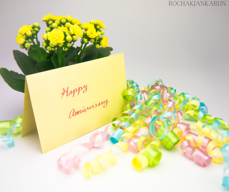 happy anniversary images for whatsapp
